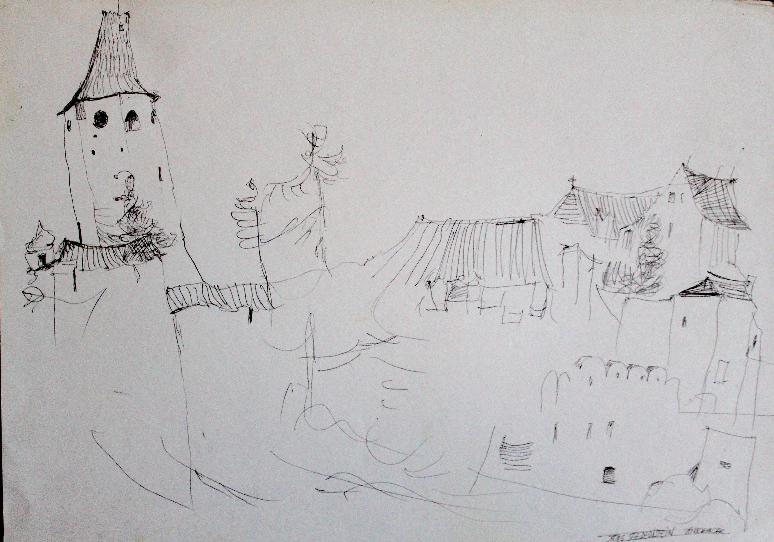 Burg_1.jpg