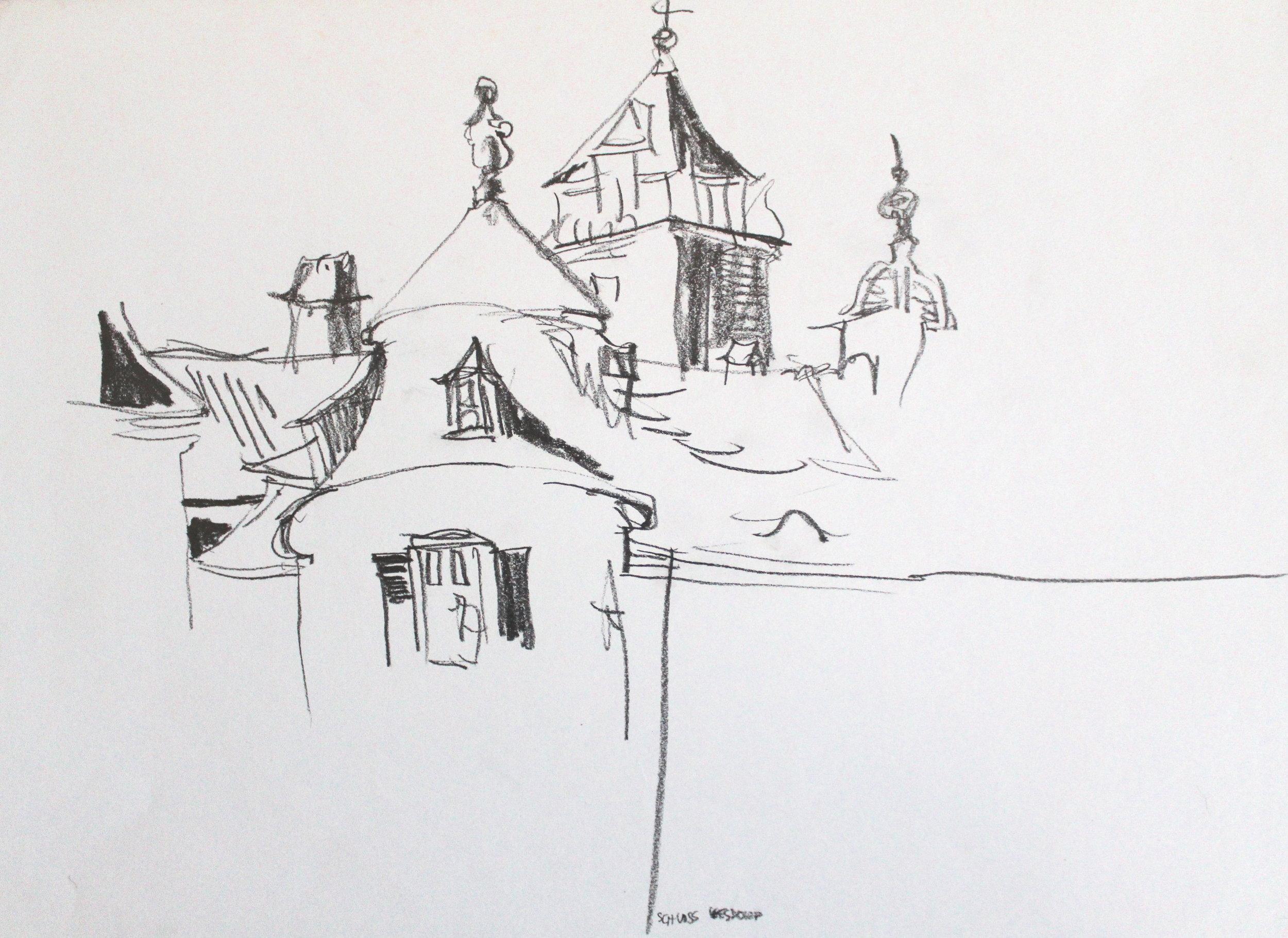 SchlossWeikersdorf.jpg