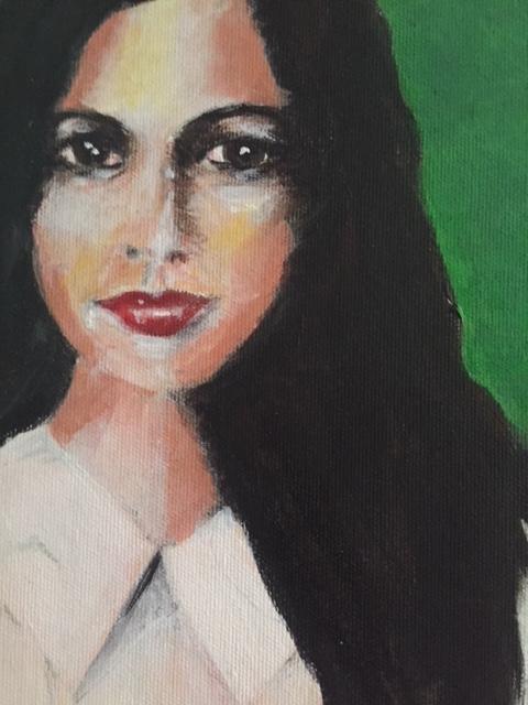 PortraitFrau2.jpg
