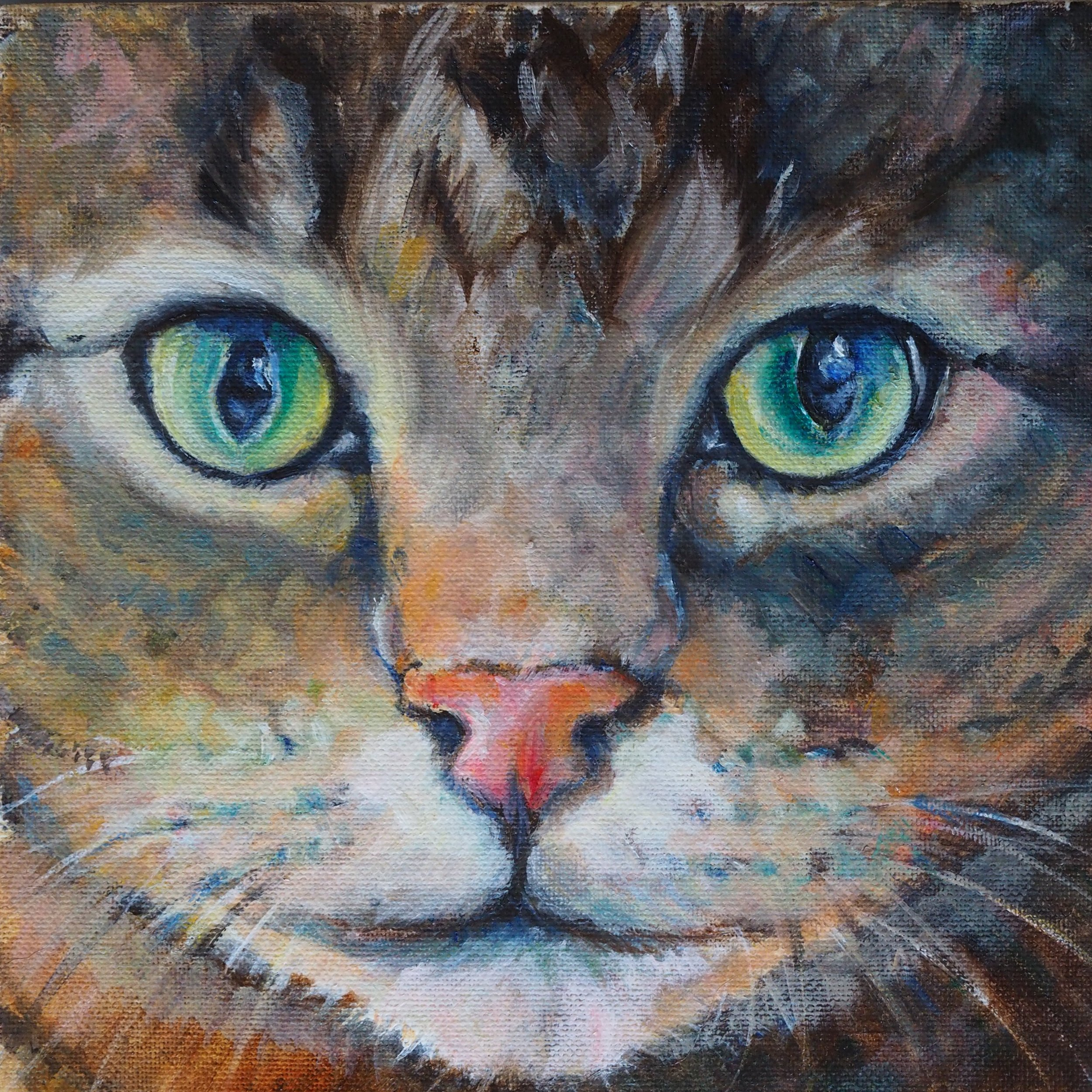 cat-painting-domestic-tabby-opal-pastro-art.jpg