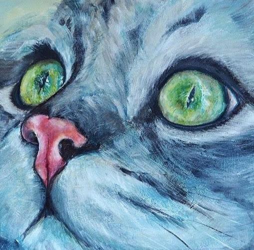 cat-painting-grey-tabby-green-eyes-opal-pastro-art.jpg