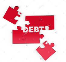 debt puzzle.png