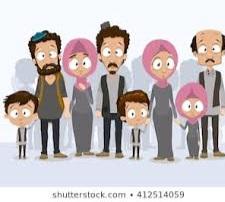 sad+family.jpg