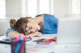overworked.jpg