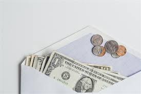 money envelope2.jpg