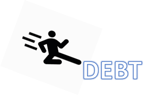 kick debt out.png