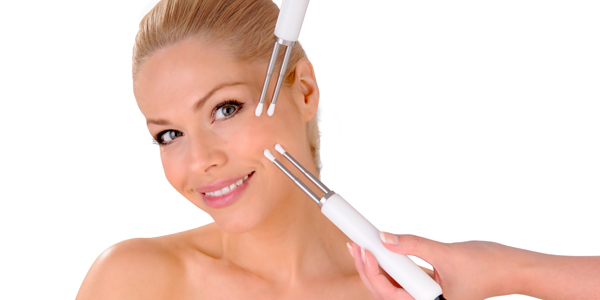 CACI Non-Surgical face lifts now available.Book Now! -