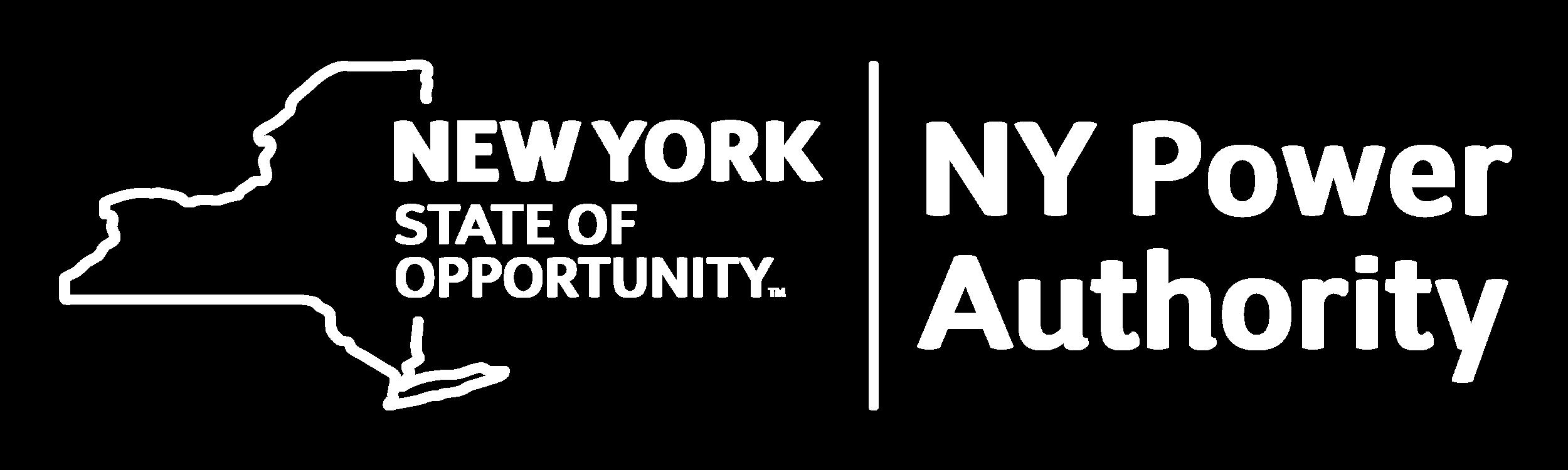 NYPA logo-01 (1)_white.png