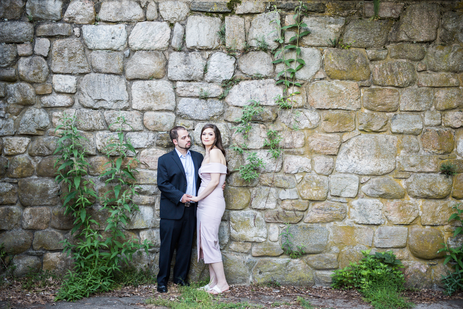 tods-point-park-engagement-session-greenwich-ct-2.jpg
