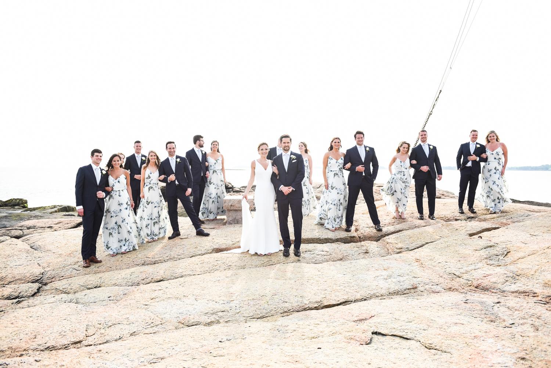 sachems-head-yacht-club-wedding-3.jpg