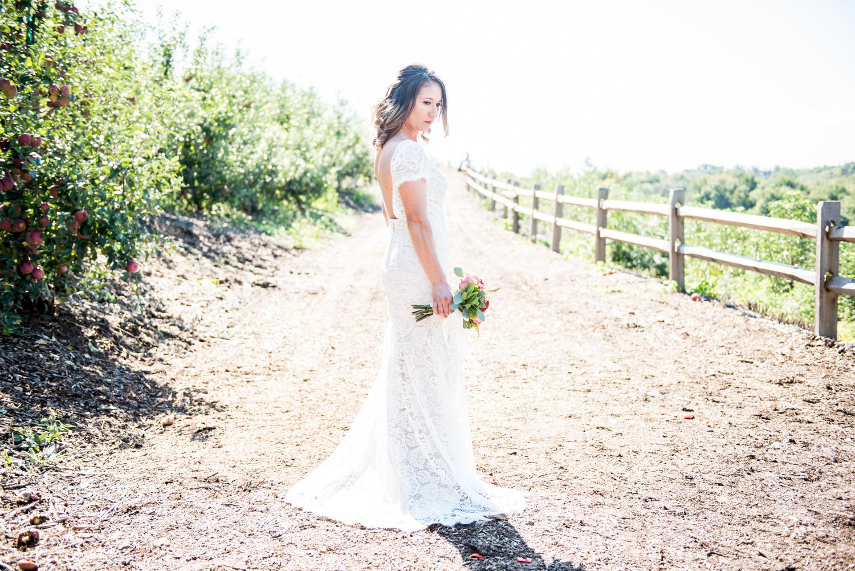 silvermas-farm-wedding-easton-ct-10.jpg