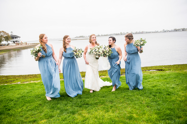 the-inn-at-longshore-wedding-westport-ct-10.jpg