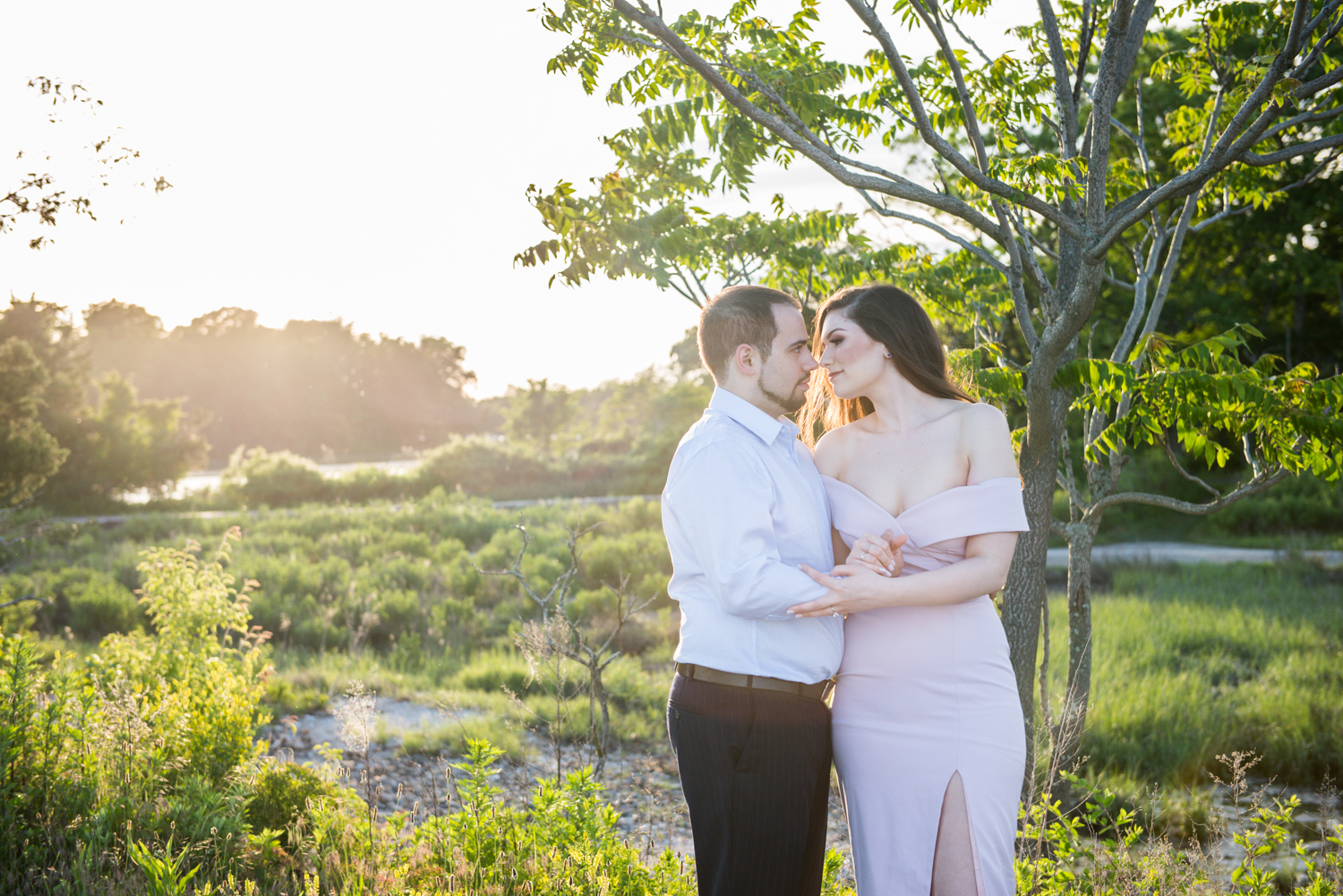 tods-point-park-engagement-session-1.jpg