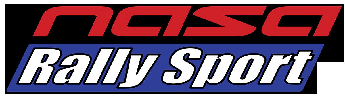 NASA-Rally-Sport-Logo-v6-trans-no-flag-1200.png