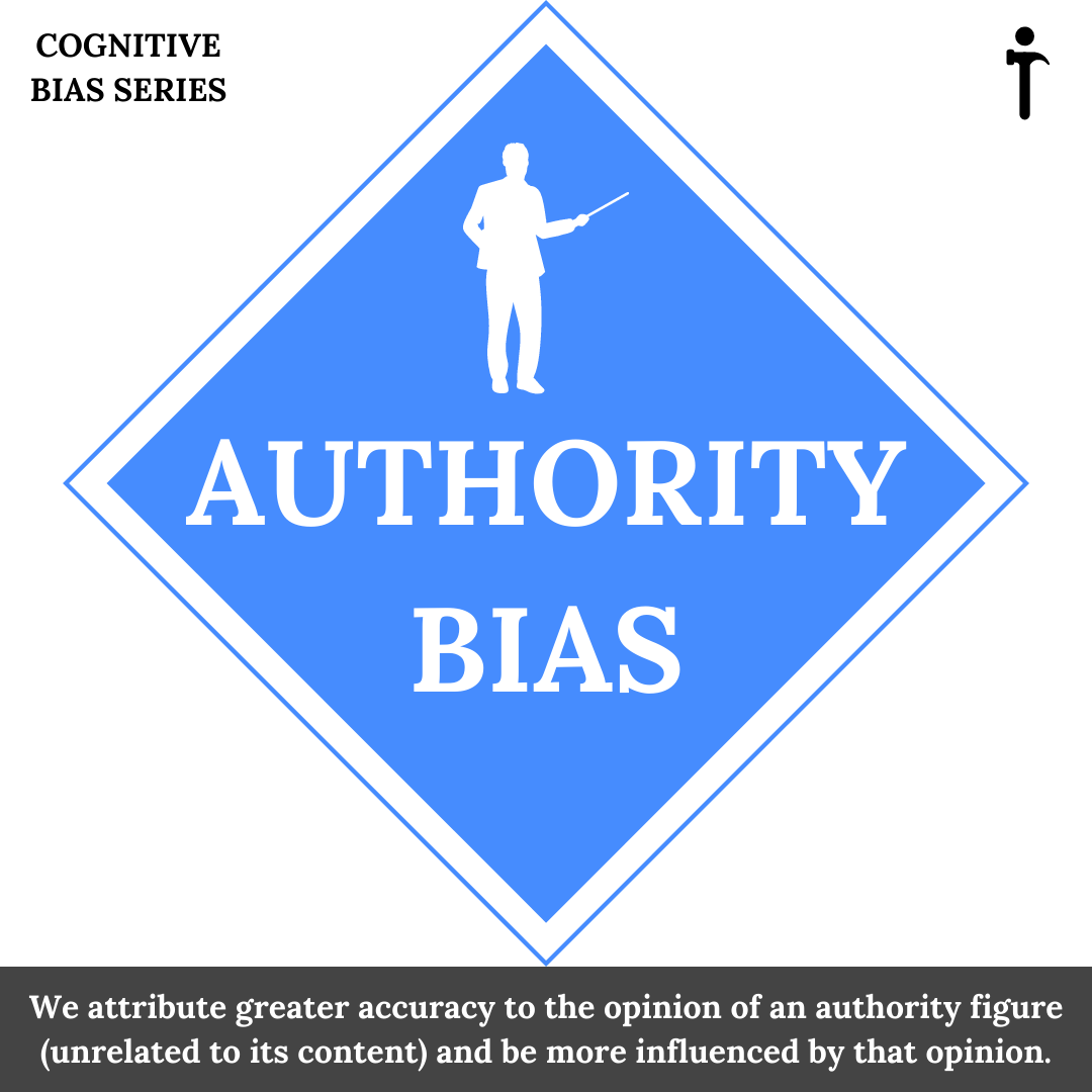 Authority+Bias.png