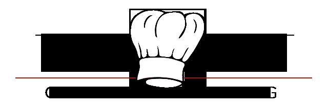 logo flat copy.png