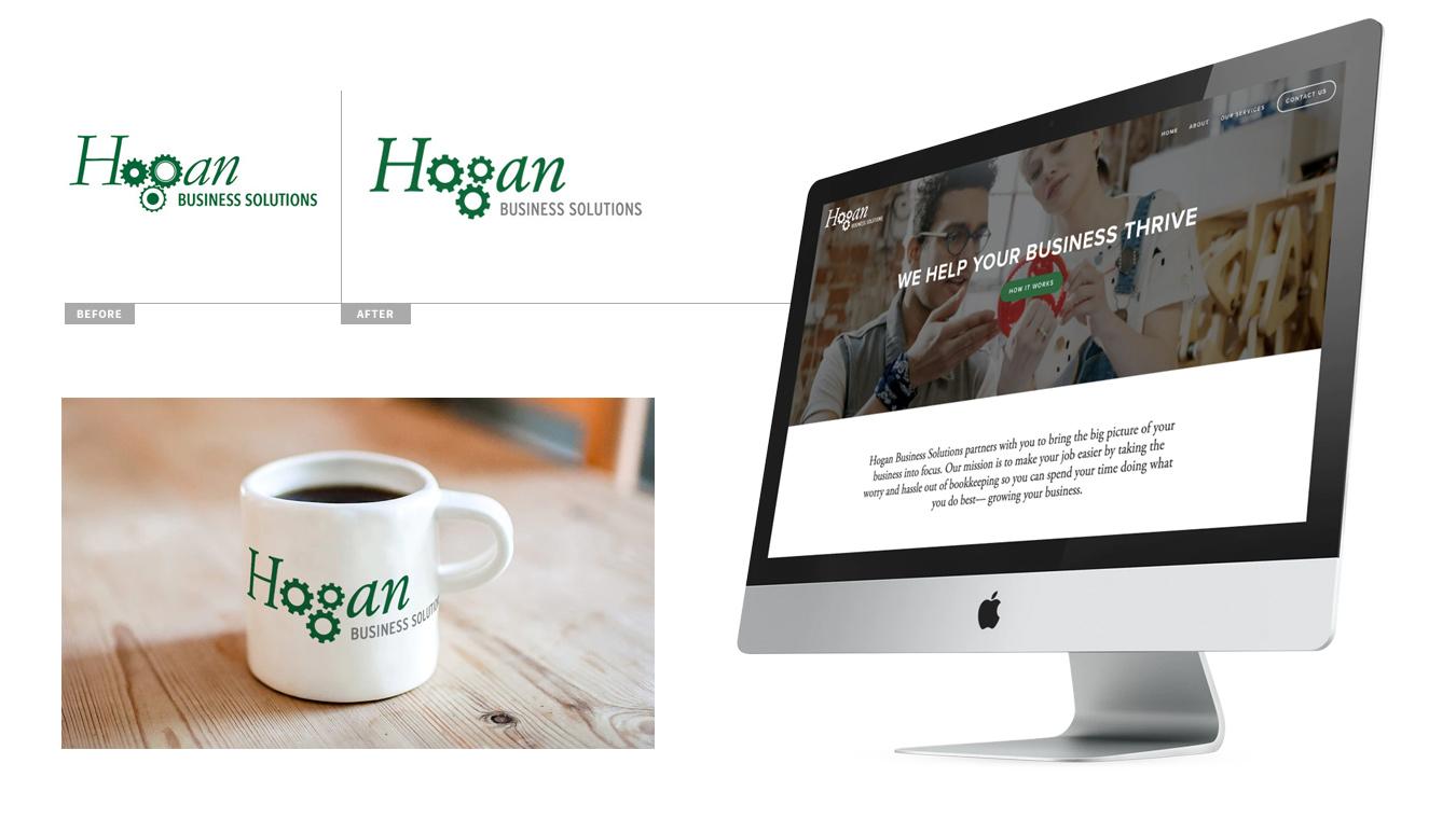 portfolio_large_image_hogan1a.jpg