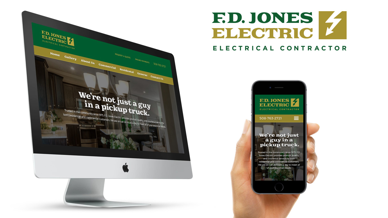 fd_jones_electric_portfolio_layout1.jpg