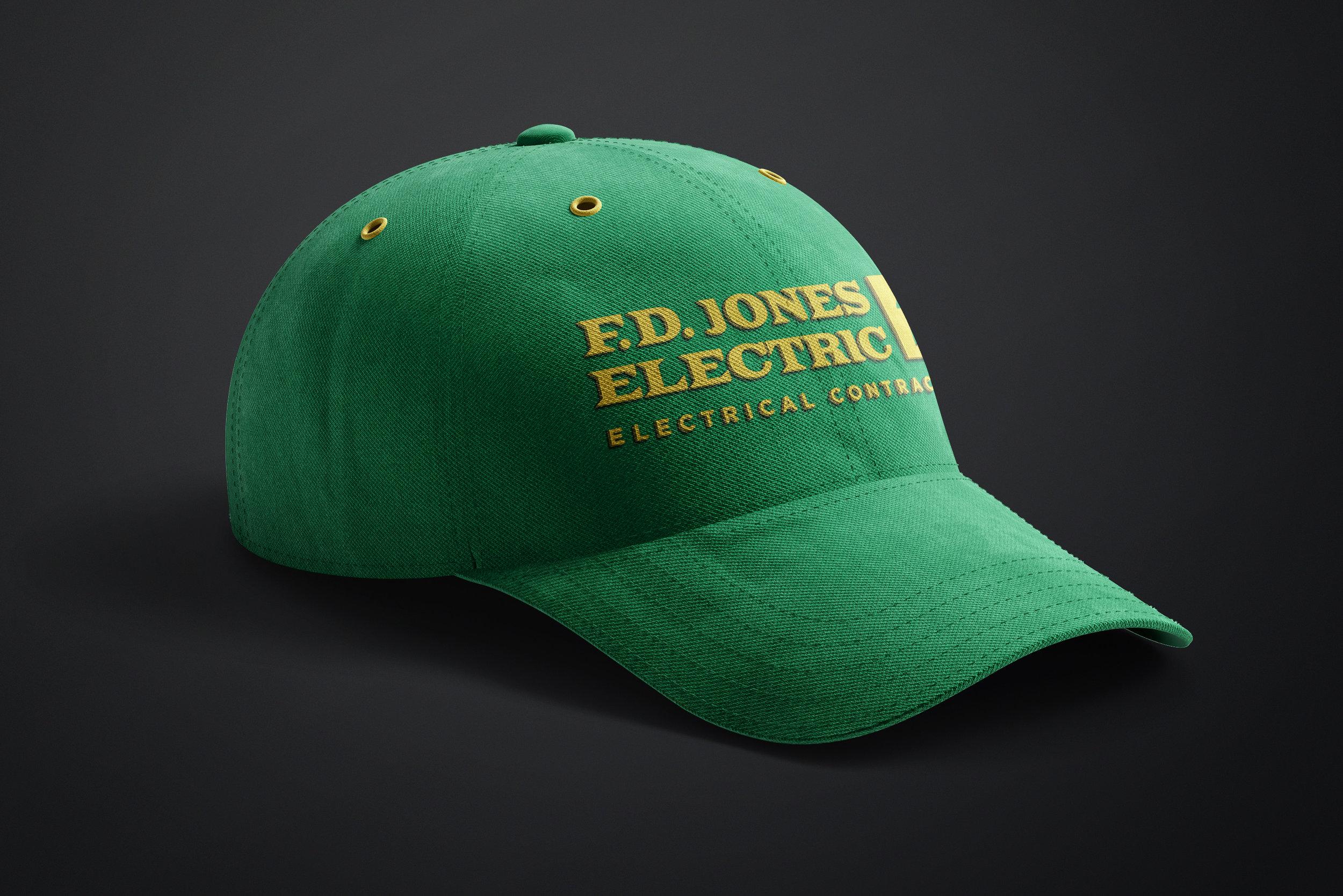 fd_jones_electric_embroidered_cap