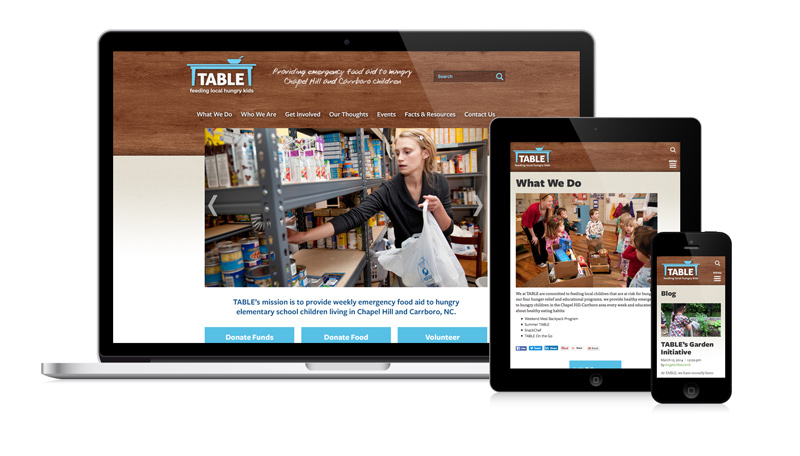 TABLE_Responsive-Mock-up2.jpg