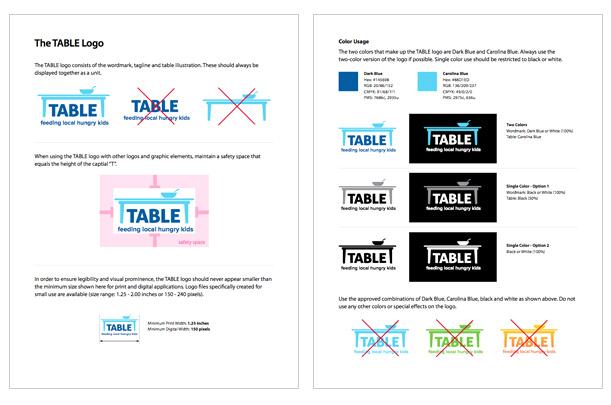 TABLE_design_guide.jpg