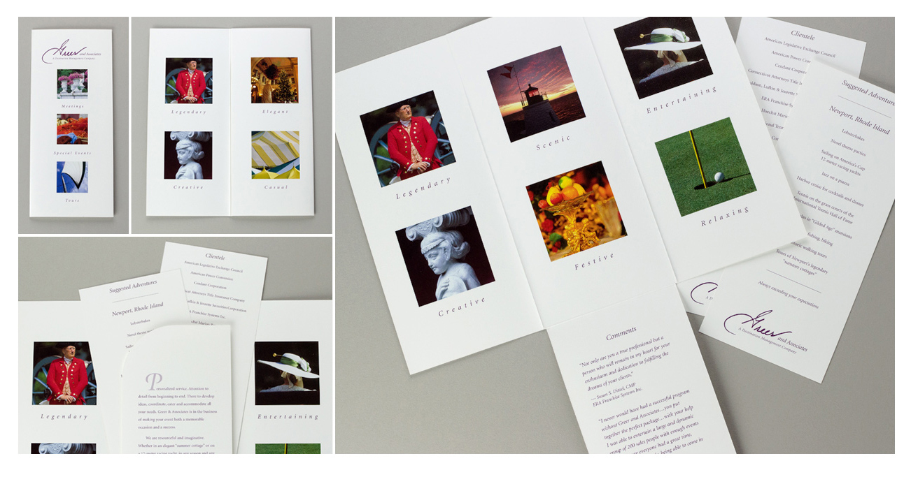 greer_portfolio_layout_stages4.jpg