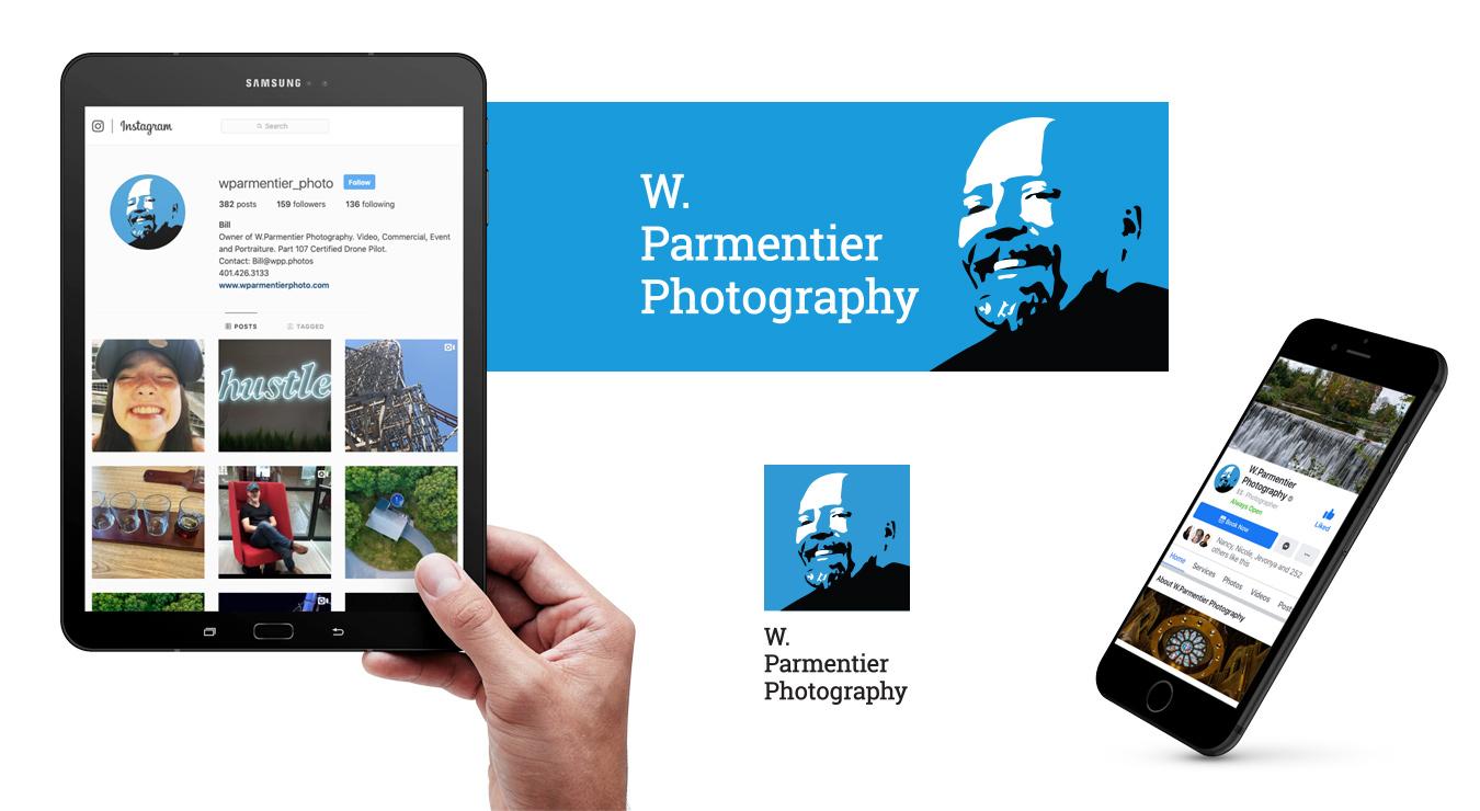 wparmentier_portfolio_layout1.jpg