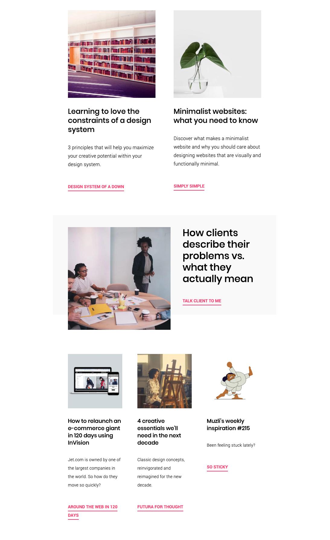 Invision_newsletter_descriptive_links_inset.png