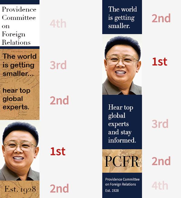 PCFR_ad.jpg