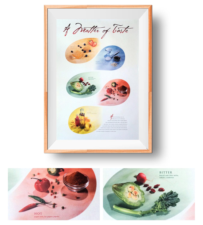 a_matter_of_taste_poster_portfolio_layout.jpg