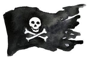 pirate_flag.jpg
