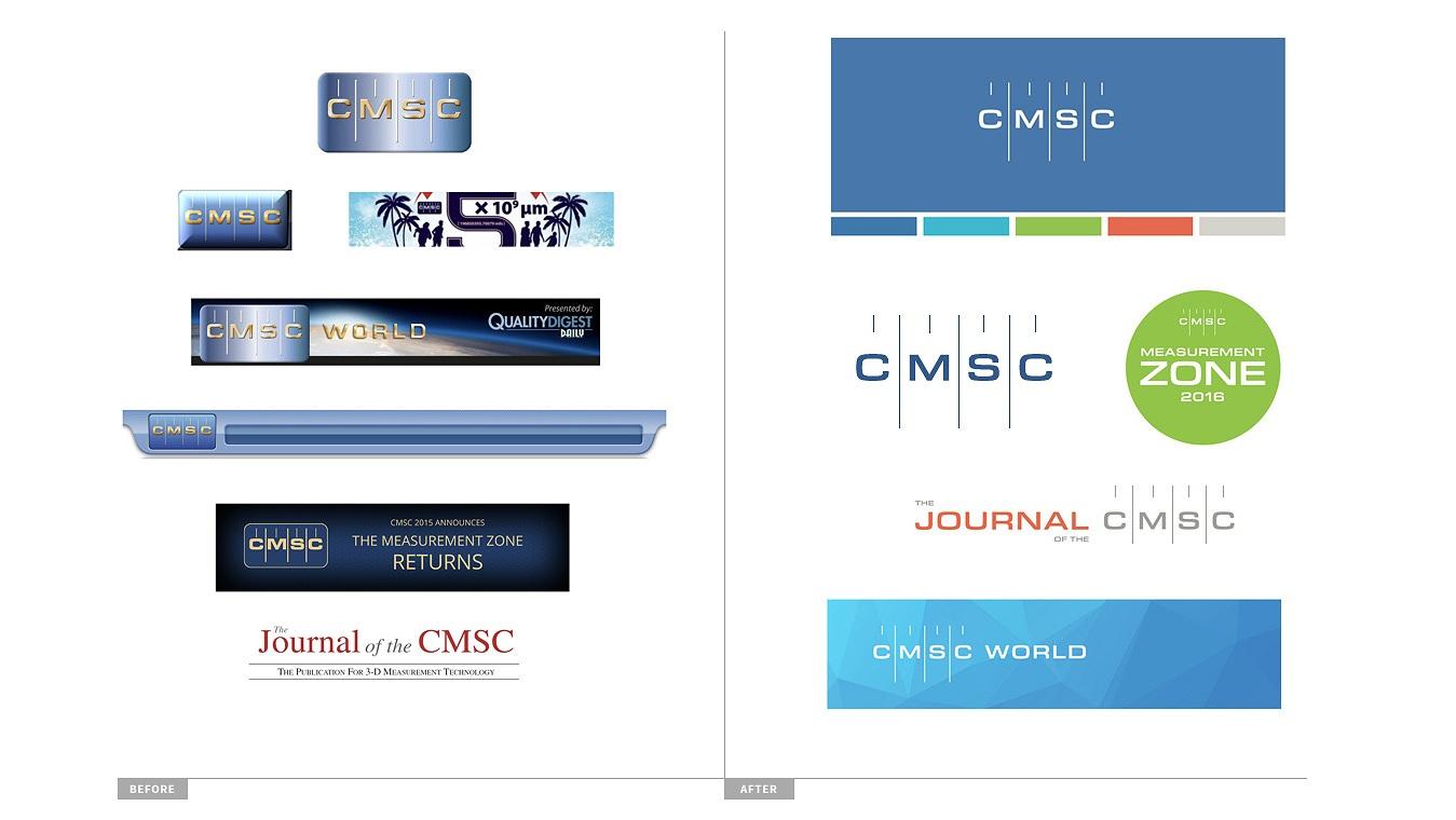 cmsc_case_study_3a.jpg