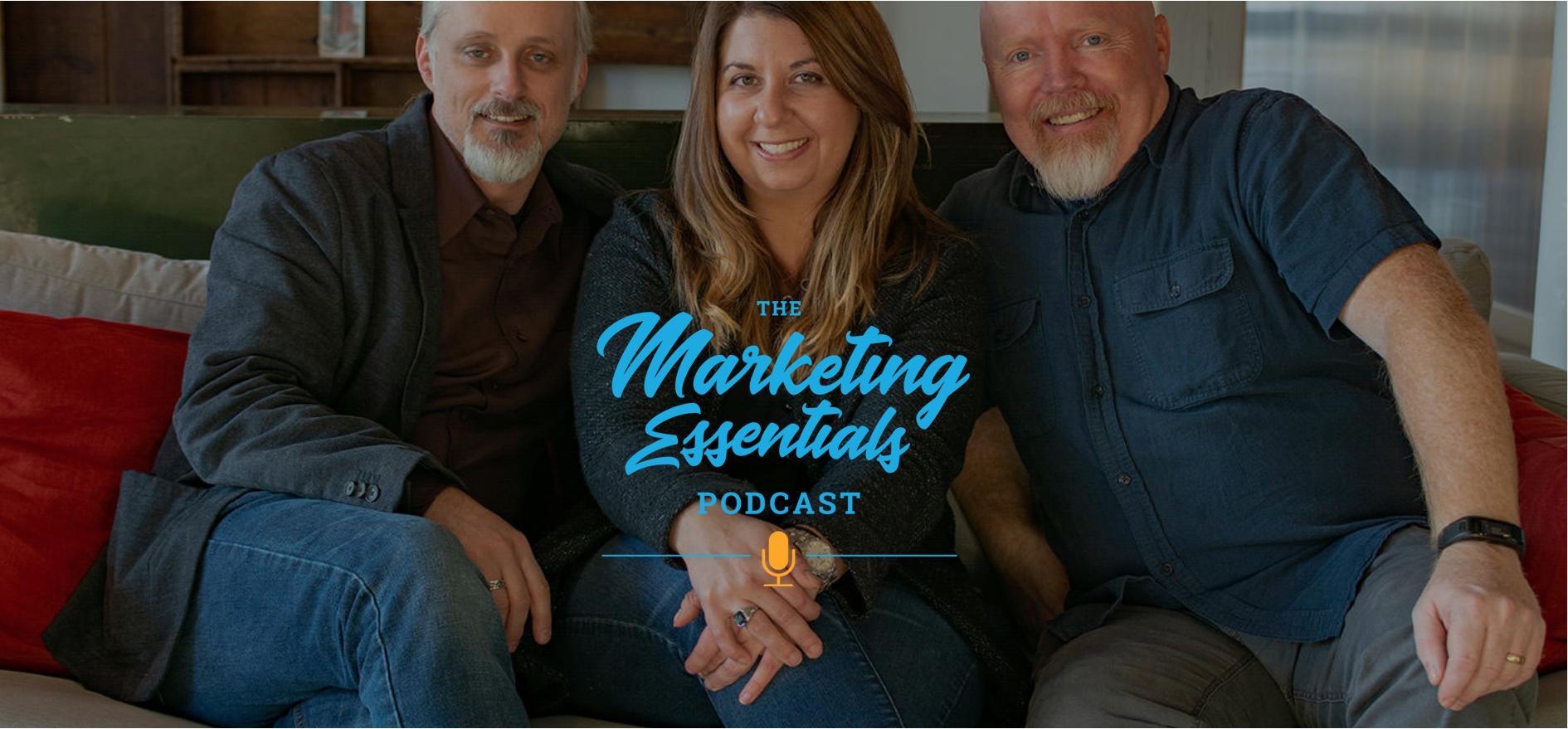 Marketing Essentials Podcast banner.jpg