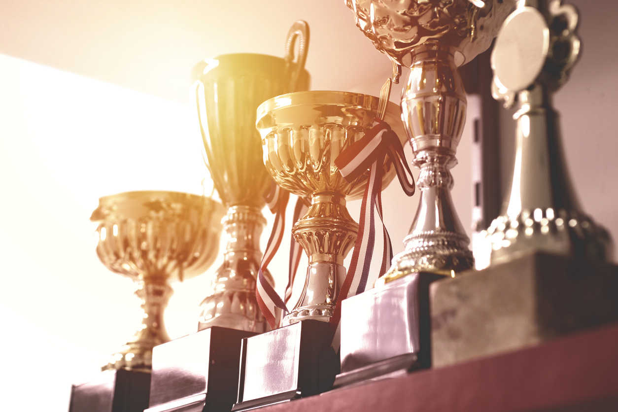 website_awards_optimized.jpg