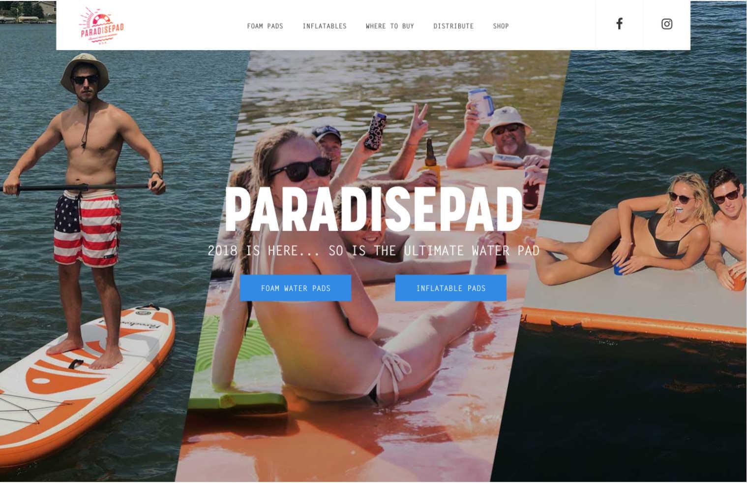 paradise2_optimized.jpg