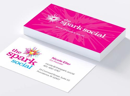 portfolio_thumb_image_spark.jpg