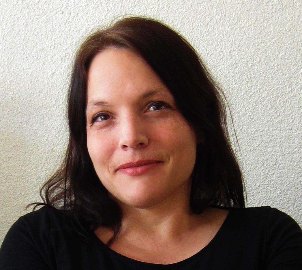 Psychotherapie+aus Zuerich Judith Herren