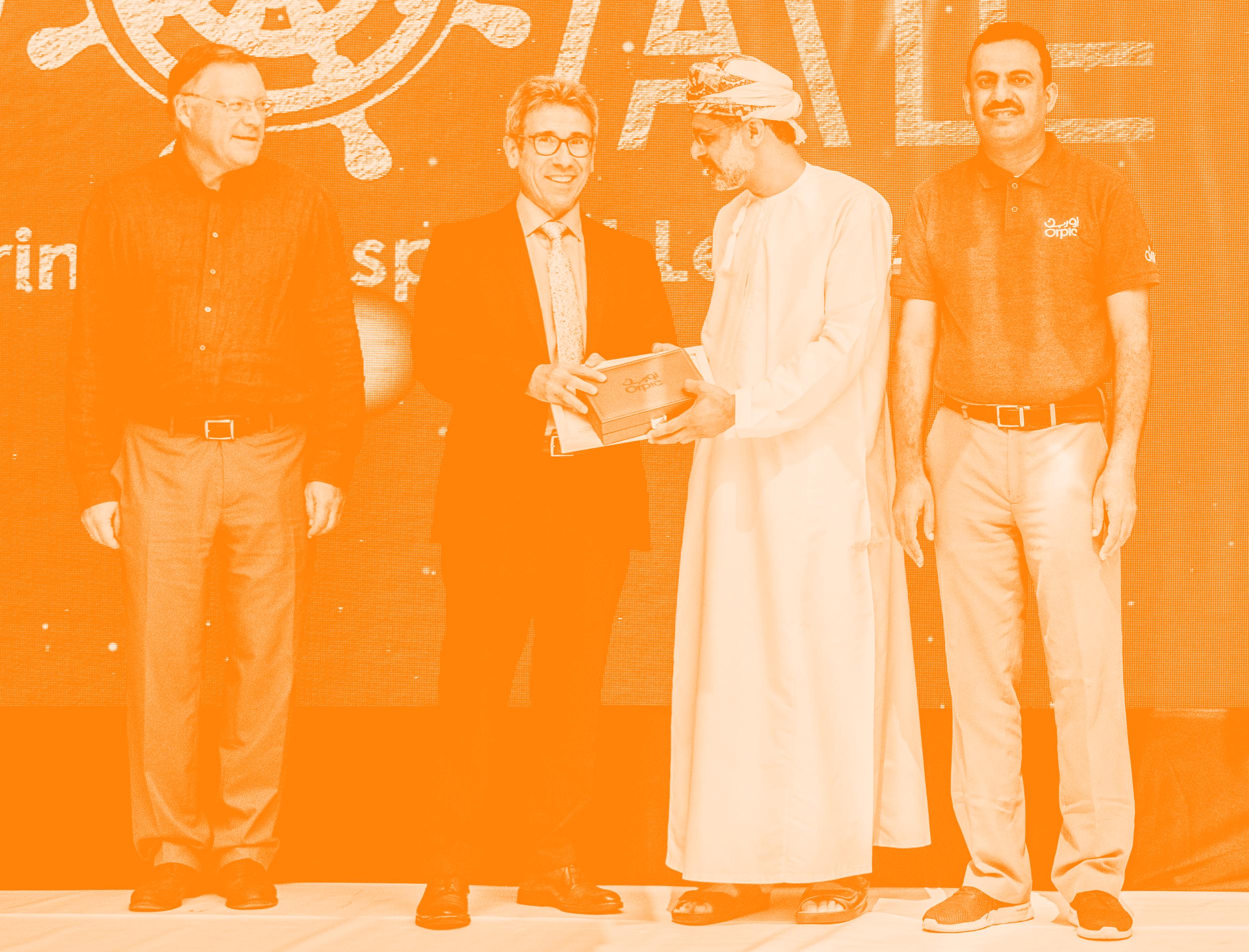 Jarlath Award orange.png