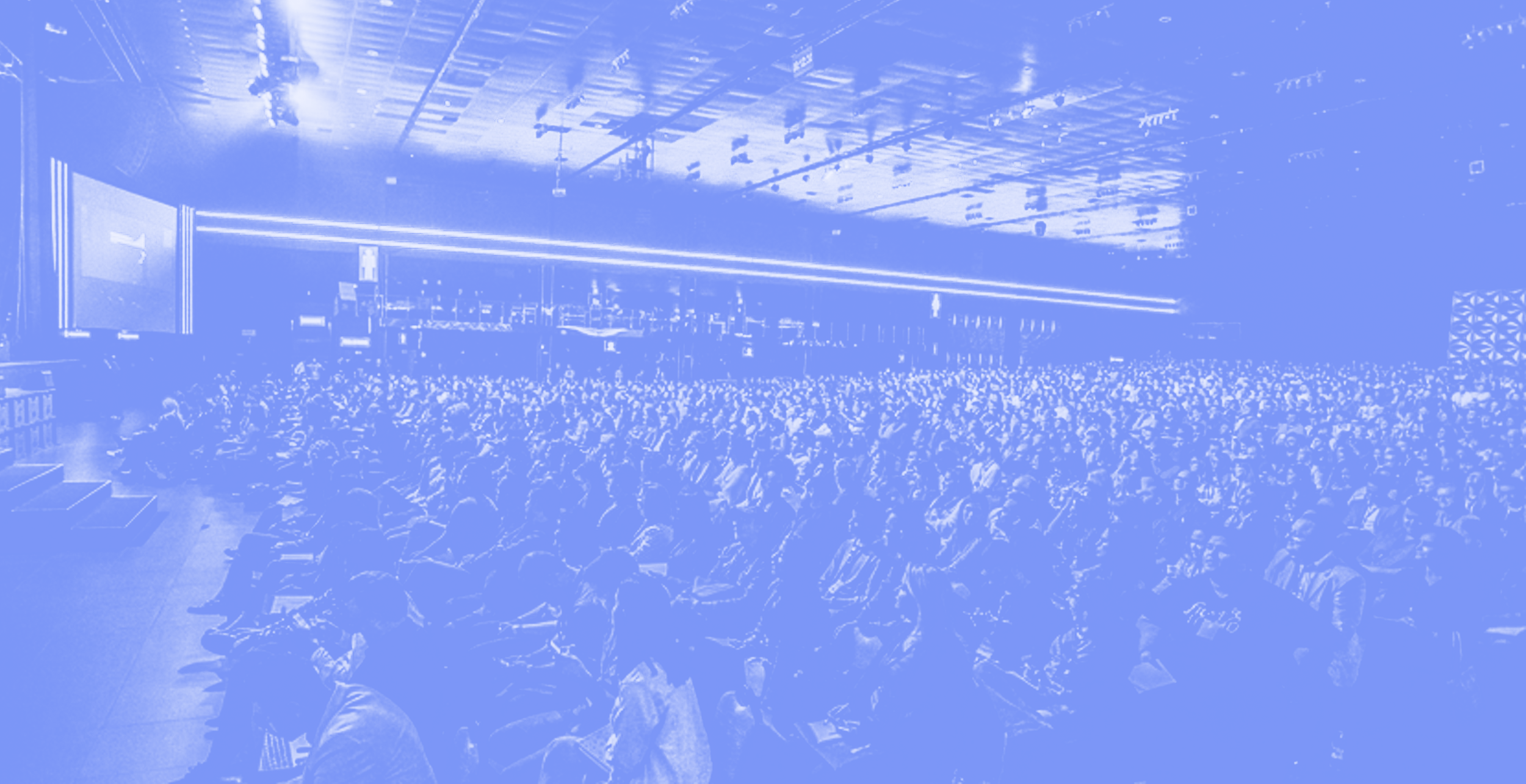 blue crowd.png