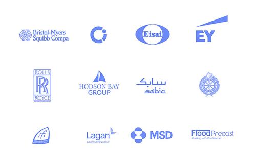 logo sheet2.png