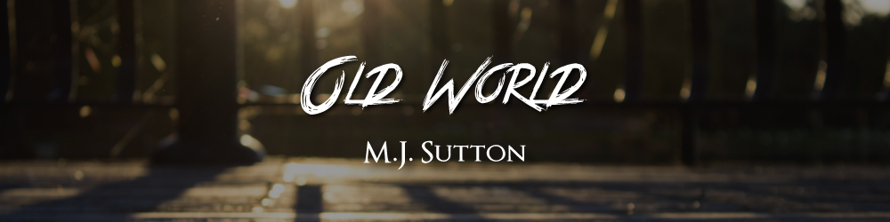 Old-World-MJ-Sutton.png