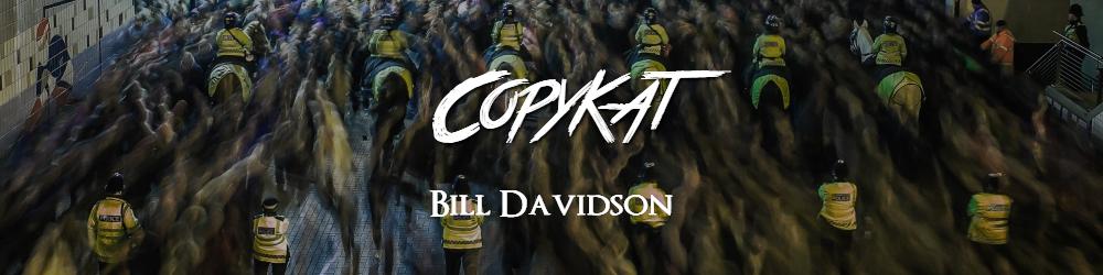 CopyKat.jpg