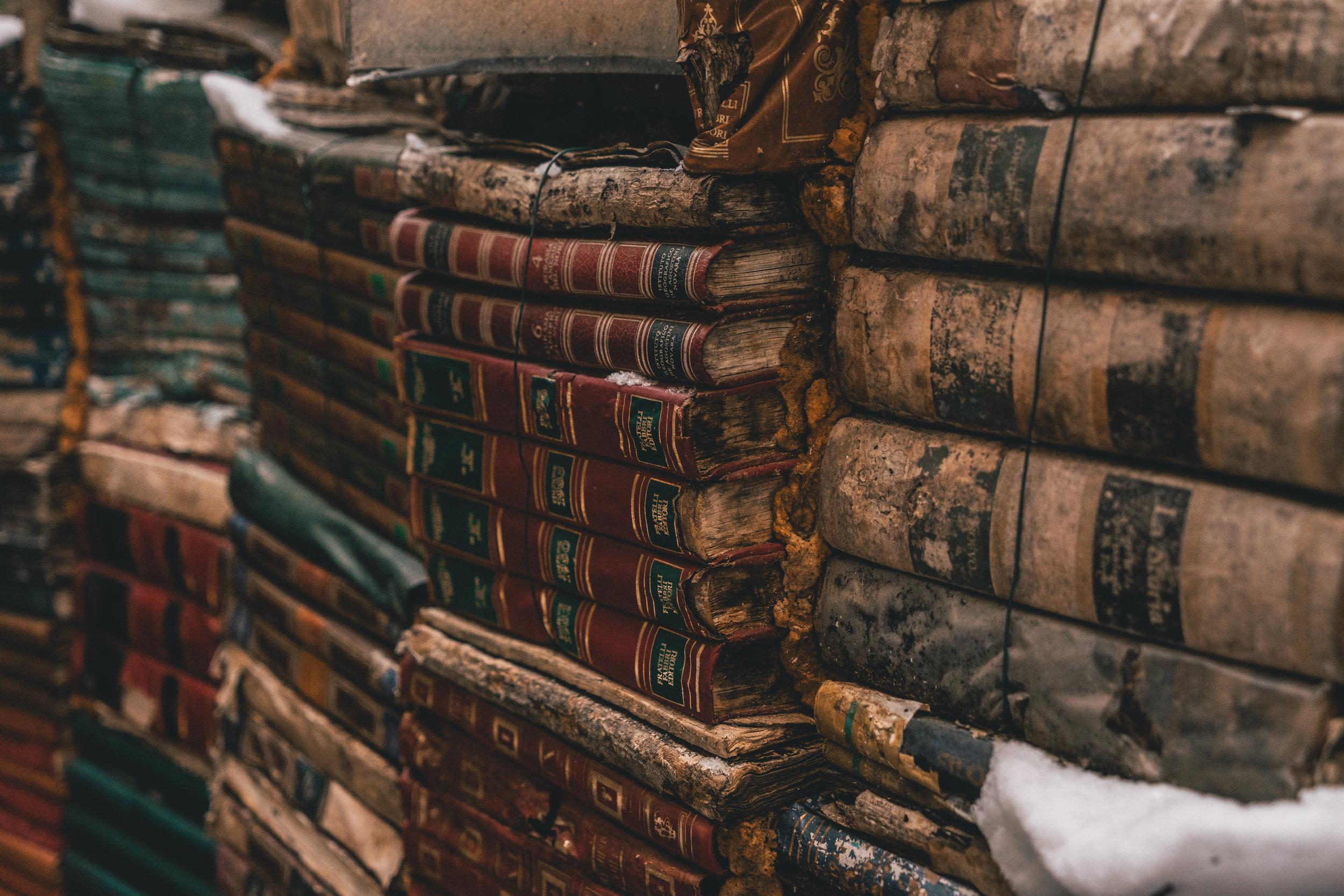 5 Free Classic Post Apocalyptic Novels -