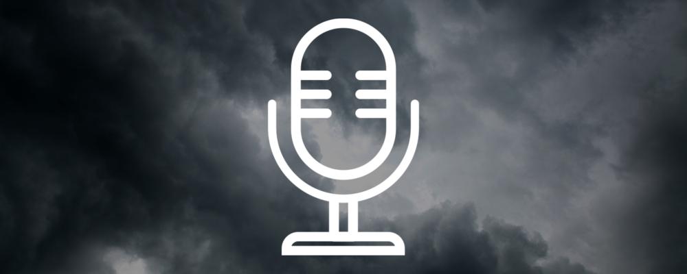 Ash Tales - Podcast.jpg