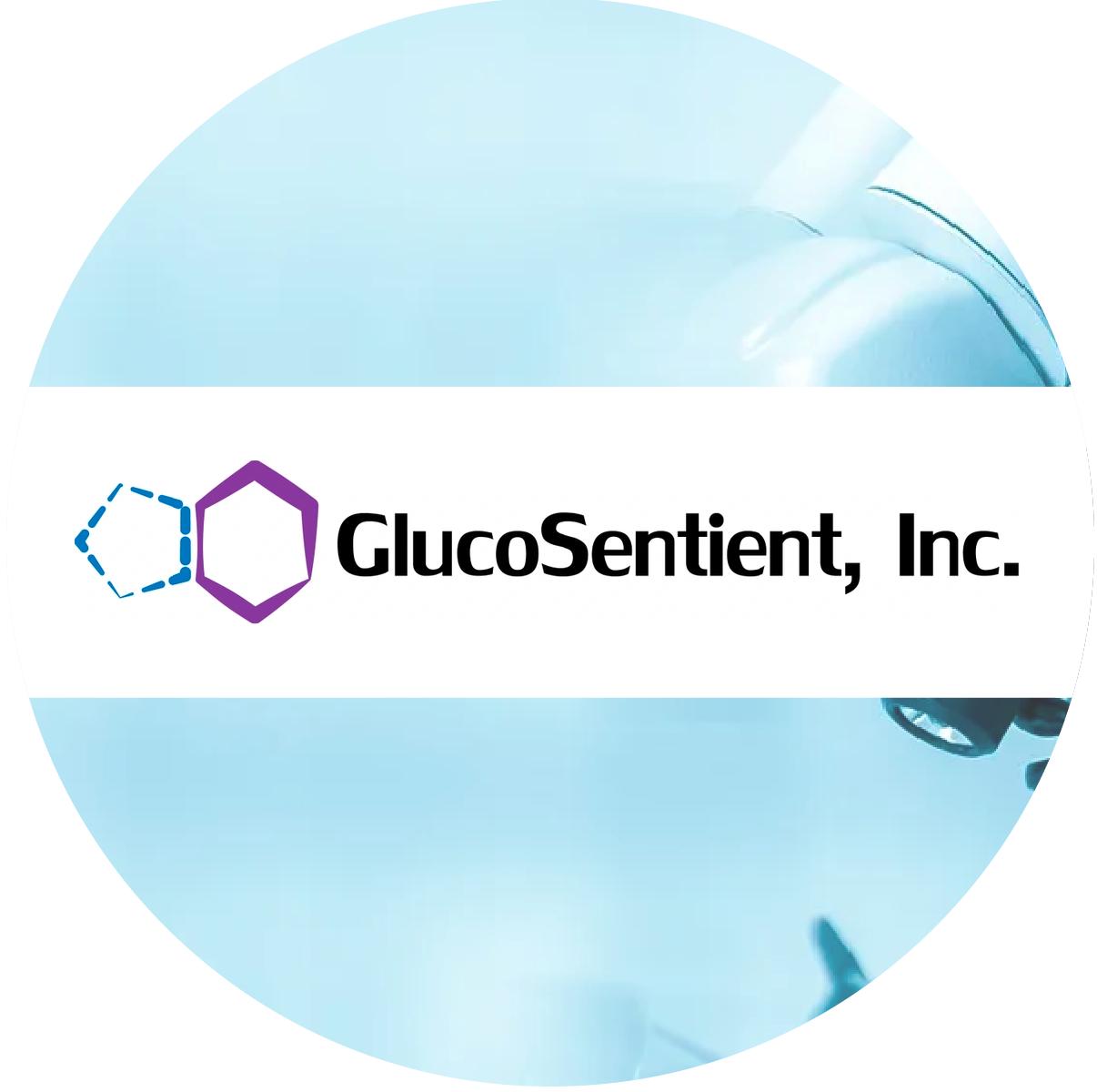 Glucosentient.png