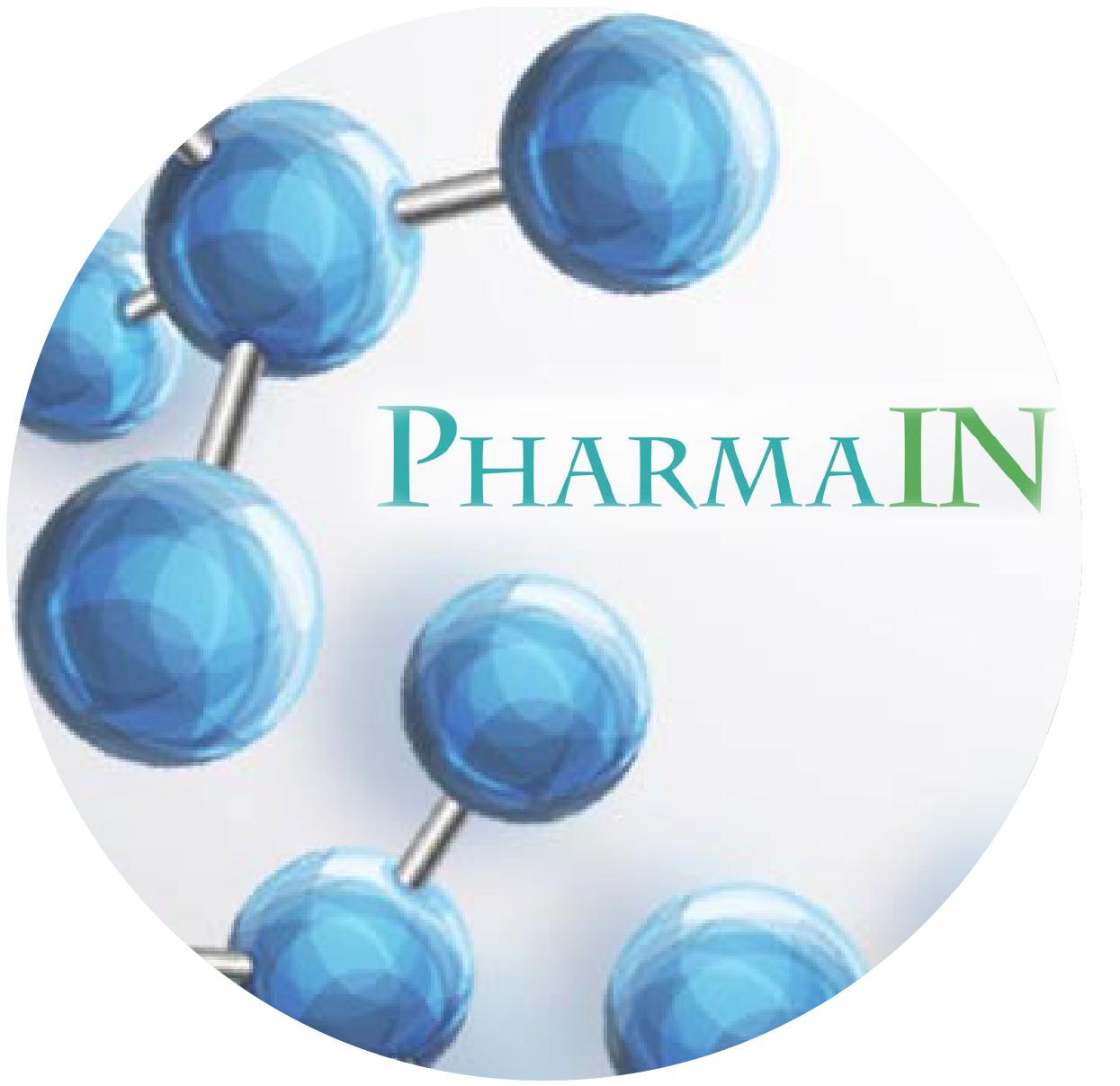 pharmain.png