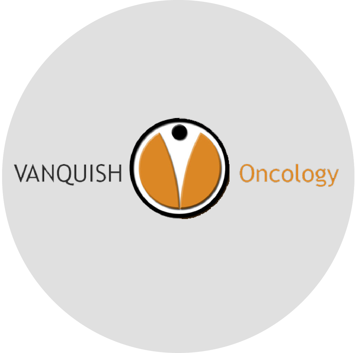 Vanquish Oncology.png