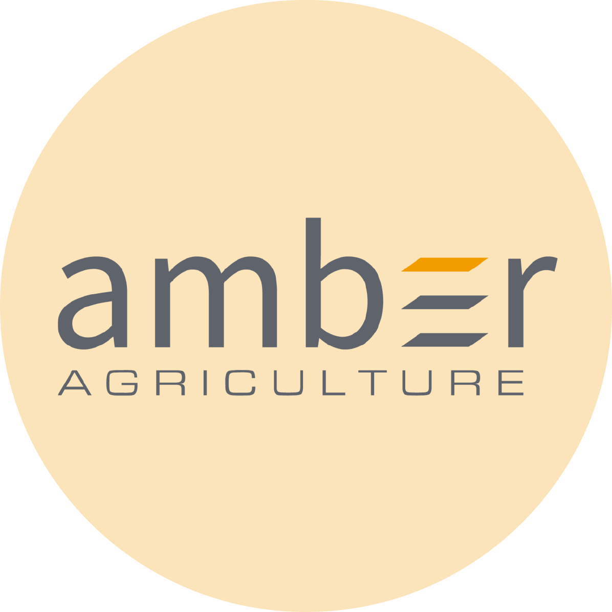 Amber Agriculture.png