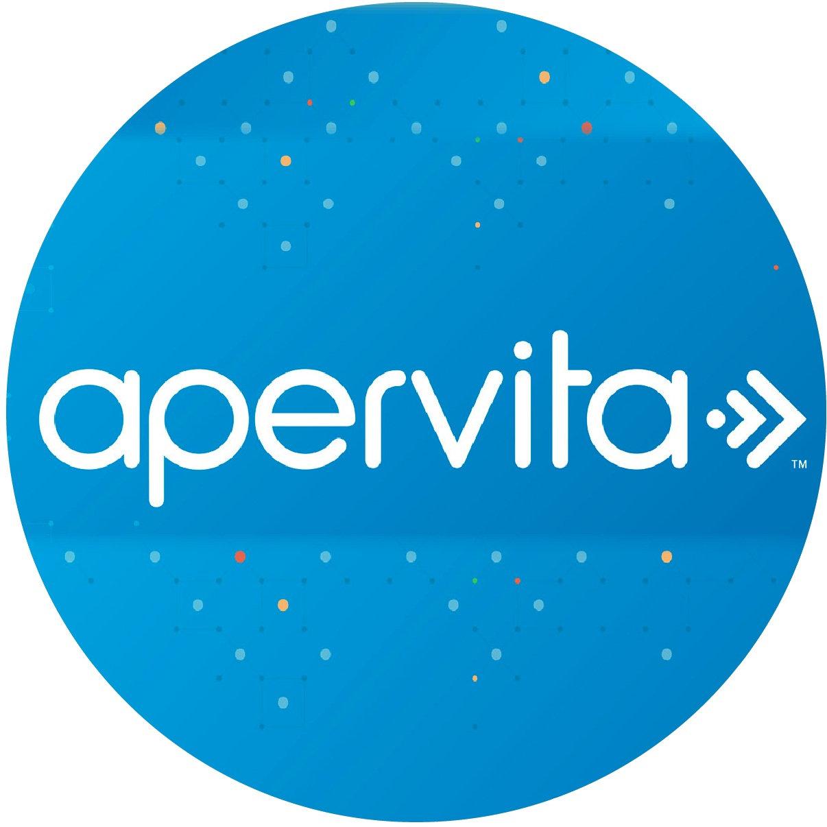 Apervita.jpg