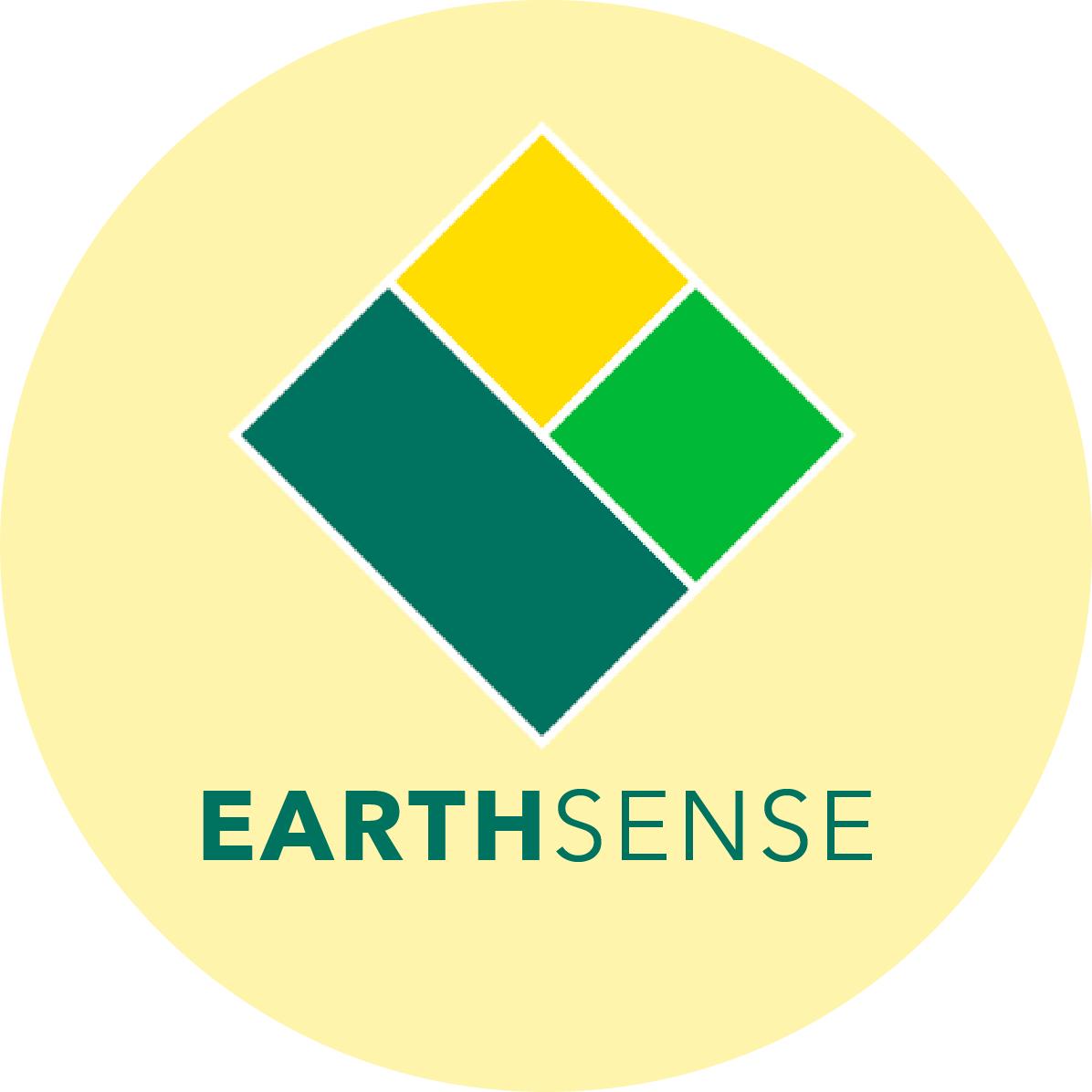 EarthSense.png